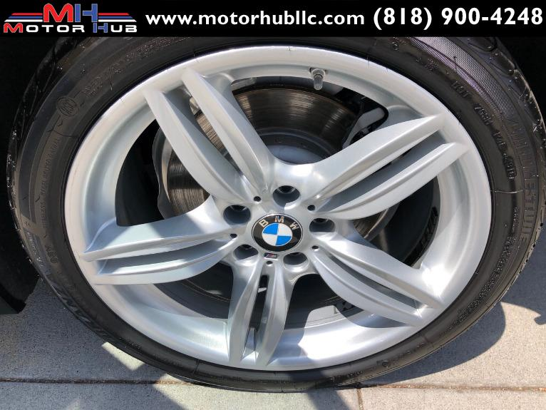 Used-2012-BMW-5-Series-535i