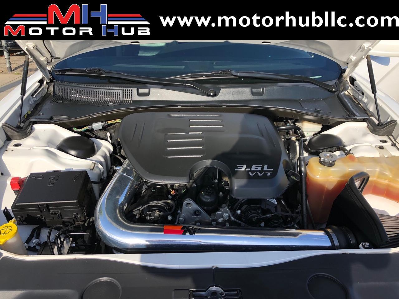 2014 Dodge Charger Sxt Plus Stock 321684 For Sale Near Van Nuys Ca Ca Dodge Dealer