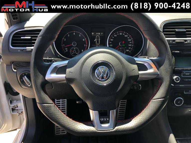 Used-2012-Volkswagen-GTI-Base-PZEV