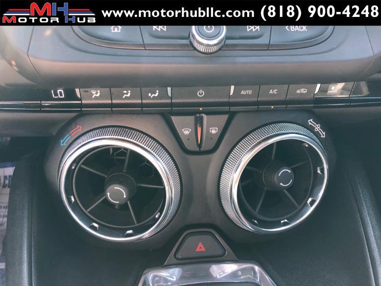 Used-2017-Chevrolet-Camaro-SS