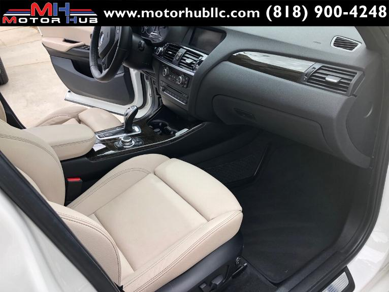 Used-2013-BMW-X3-xDrive35i
