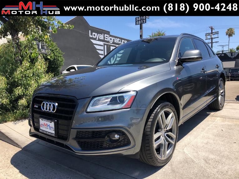 Used-2016-Audi-SQ5-30T-quattro-Premium-Plus