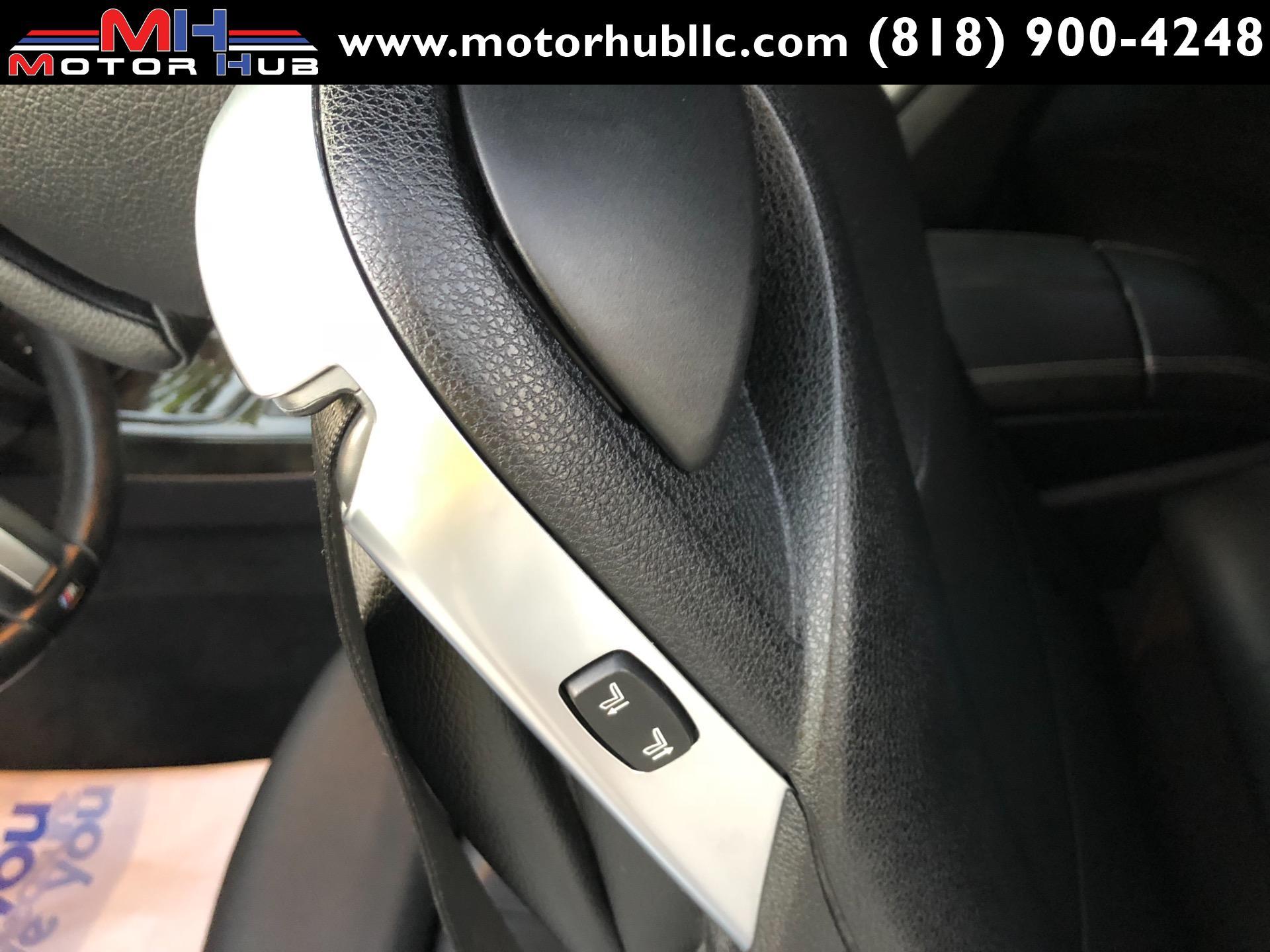 Used-2015-BMW-6-Series-640