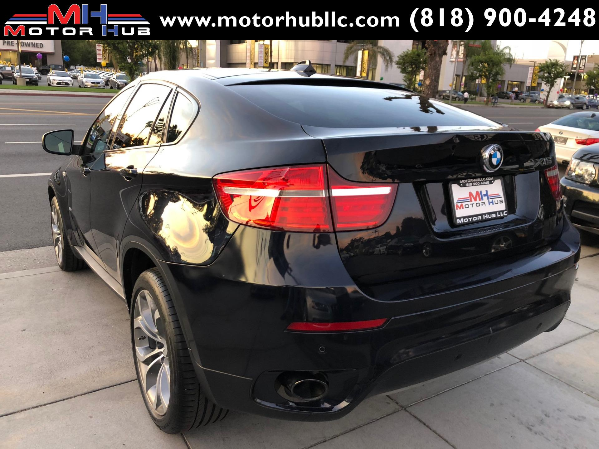 Used-2014-BMW-X6-xDrive35i