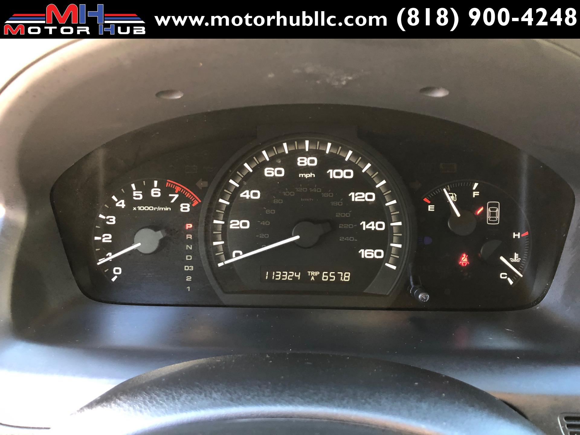 Used Honda Accord For Sale Near Me >> 2006 Honda Accord Value Package Stock # 156075 for sale